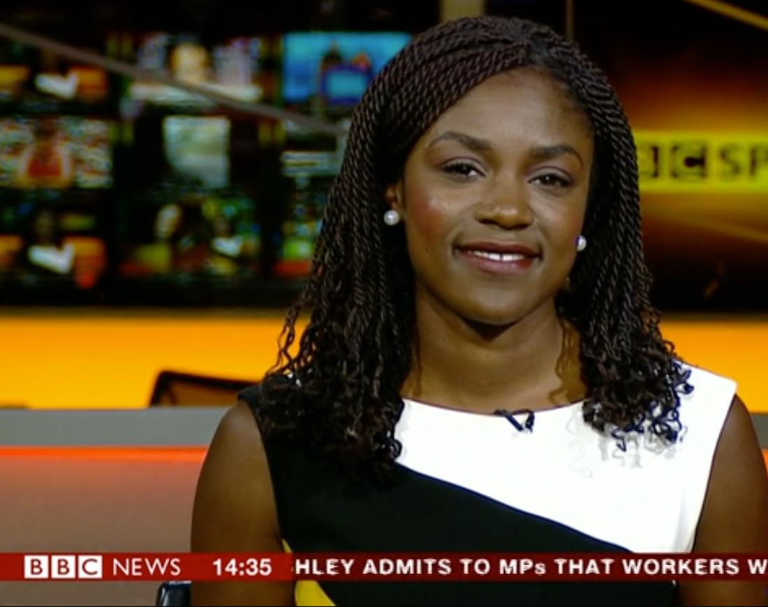 Work-Jessica-Creighton-Presenting-BBC